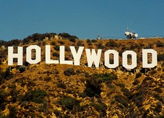hollywood[1]