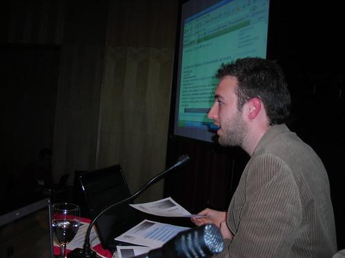 Blog Ben Affleck