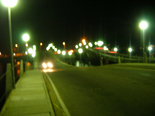 2007-02-02_025