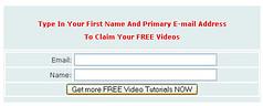secondlifevideotutorials.com - email