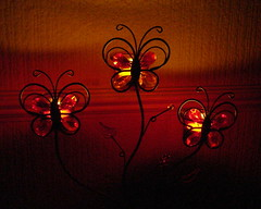 candle holder (Shaz_UK) Tags: tribesandhya flickrelite creativephotographers