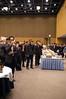日本Javaユーザグループ設立総会 懇親会, 秋葉原ダイビル