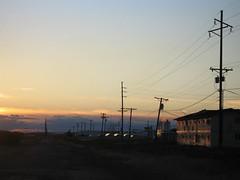 IMG_3508.JPG (elialtman) Tags: arizona dusk holbrook