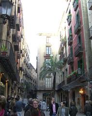 barriogotico575.jpg