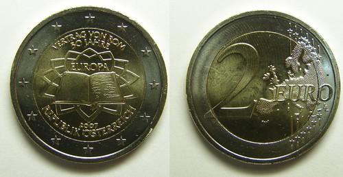 P4300574