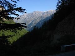 Picture 180 (Alpine trekker) Tags: india mountain uttaranchal himalaya himalayas ganges gangotri treking garhwal sevenlakes harshil chardham