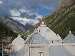 Picture 253 (Alpine trekker) Tags: india mountain uttaranchal himalaya himalayas ganges gangotri treking garhwal sevenlakes harshil chardham