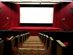Four Seasons Cinema (Neato Coolville) Tags: theater theatre missouri lakeoftheozarks 2007 lakeozark lodgeofthefourseasons fourseasonscinema