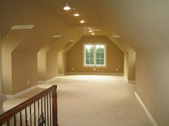 The world 39 s best photos by pattie74 99 flickr hive mind - Slanted ceiling paint ideas ...