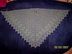 swallowtailblocking