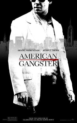 americangangster_1