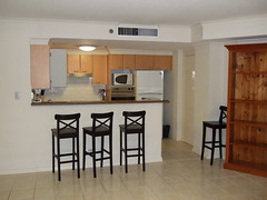 Picture of my kitchen