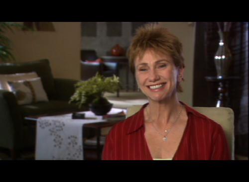 Kathy Baker Edward Scissorhands Scene Kathy baker