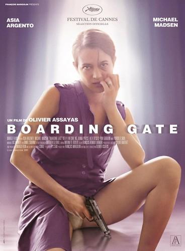 boardinggate_1