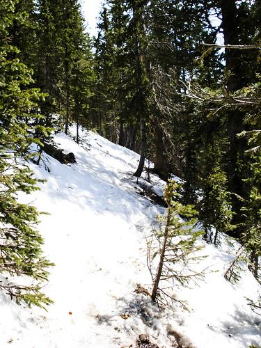 humphrey trail 2