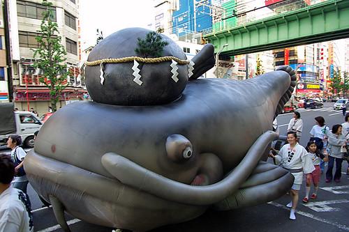 Kanda Matsuri 2007-07