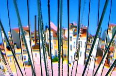 Lisbon fan (michaelab311) Tags: art portugal topf25 fan lisboa lisbon perfectday explore lissabon pun fächer supershot flickrsbest wennengelreisen desideria explore32 abigfave paláciodesãobento 30faves30comments300views colorphotoaward flickrjobdiff 50faves50comments500views flickrjobprem goldenphotographer diamondclassphotographer sisterstravelling dorarui adoublefave