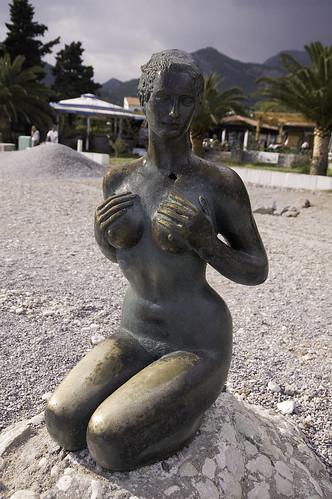 Kipovi - Skulpture, kipovi, spomenici 496699846_45394828d4