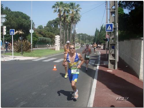 Triathlon Toulon   2007 (144)reworked