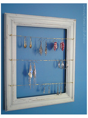 earring storage 02