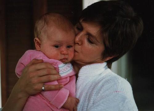 Gill,October1986