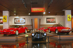 Petersen Museum 05