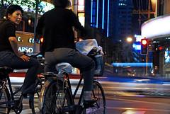 chill (matteroffact) Tags: china shanghai puxi