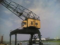 02092006(008) (pauneu) Tags: köln 2006 rheinauhafen