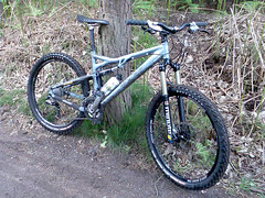 160507_002 (Speeds Cycles, Bromsgrove) Tags: cannockchase mountainbikes followthedog garyfisherhifi speedscycles