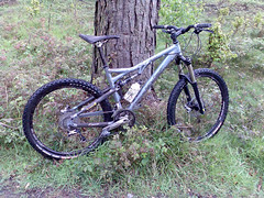 160507_04 (Speeds Cycles, Bromsgrove) Tags: cannockchase mountainbikes followthedog garyfisherhifi speedscycles