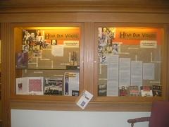 Black History Month 2006