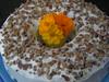Hummingbird Cake 2
