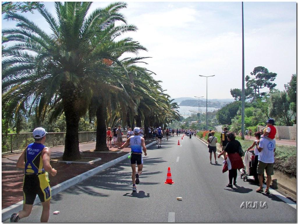 Triathlon   Toulon 2007 (157)reworked