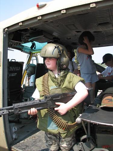 ArmyBoy1