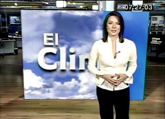 200705_clima01