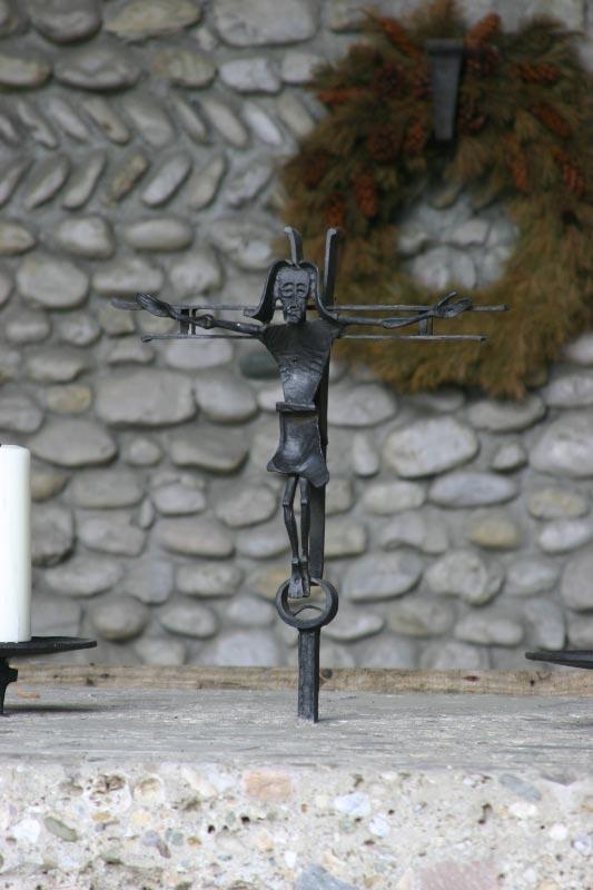 Dachau007