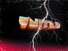 UNITED_RETRO_800