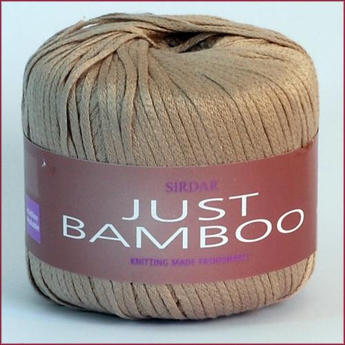 Sirdar Bamboo Tank_1