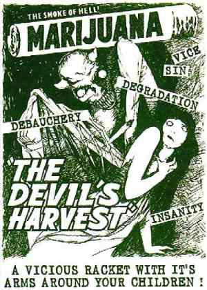 Devils Harvest 0_WEB