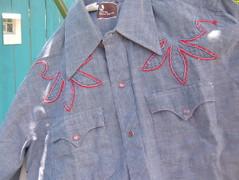 2004_0101cowboyUP0007