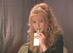 h011206_46 (Heather Renee) Tags: fetish capri heather smoking transvestite 120s