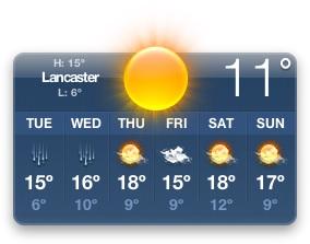 Lancaster Sunny.jpg