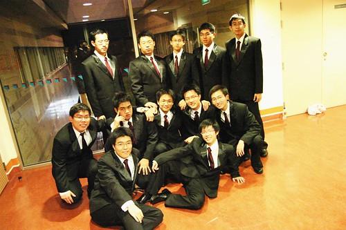 backstage (18)
