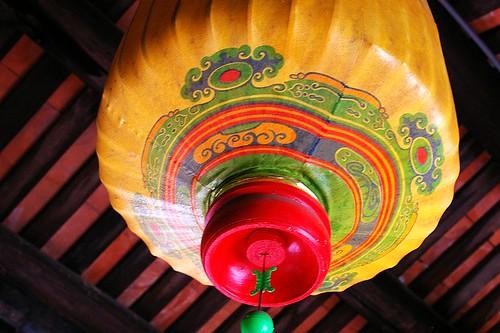 IMGP9226_頭頂的大燈籠