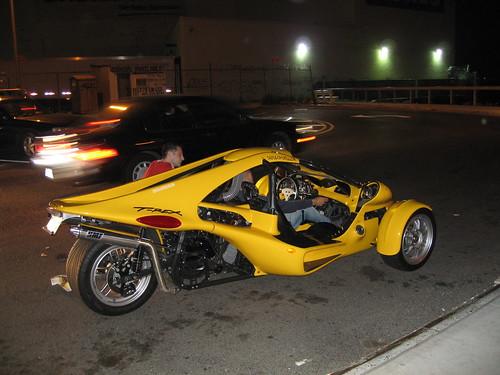 t rex motorcycle. 524274492 59b43f5b25 T rex