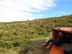 ChrisTaylor_01032016_IMG_4108 (Nomadic Chris) Tags: camping goughisland jan