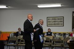 GJK_4481 (gknott63) Tags: ogden illinois masonic lodge officer installation