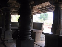 KALASI Temple Photography By Chinmaya M.Rao (137)