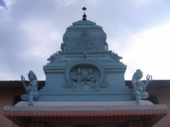 Famous Divine Centre Veerapura Mata Photography By Chinmaya M.Rao   (9)