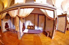 Mafra Portugal 2016 49 - l'infirmerie du monastère (paspog) Tags: mafra portugal 2016 palais palace monastère monastery